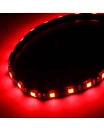 BitFenix Alchemy 2.0 Magnetic 12cm LED Strips (Red)