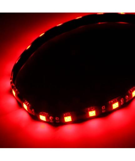 BitFenix Alchemy 2.0 Magnetic 12cm LED Strips (Red)