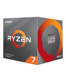 AMD Ryzen™ 7 3700X 3.6ghz/4.4ghz 8xcore BOX