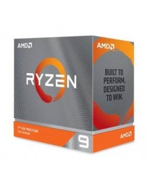 AMD RYZEN 9 3950X 3.5GHz 16x core AM4 100-100000051WOF