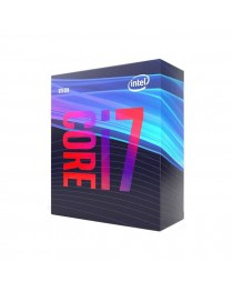 Intel Core i7-9700 Coffee Lake 3.0GHz 8.0GT/s 12MB LGA 151