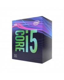 Intel Core i5-9400F Coffee Lake 2.9GHz 8.0GT/s 9MB LGA 1151