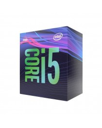 Intel Core i5-9500 BX80684I59500 6xCore Coffee Lake Processor 3.0GHz 8.0GT/s 9MB LGA 1151 CPU