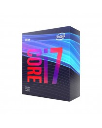 Intel i7-9700F BX80684I79700F 8x Coffee Lake  3.0GHz 8.0GT/s 12MB LGA 1151