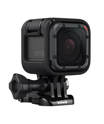 GoPro HERO5 SESSION CHDHS-501
