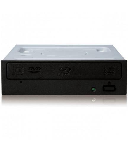 PIONEER BDR-209DBK 16X SATA Blu-ray Internal Writer Drive
