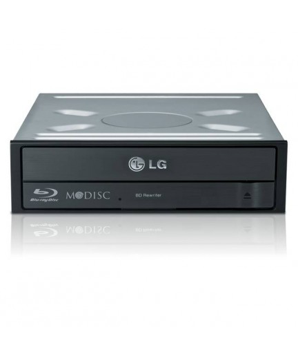 LG WH16NS40 16X SATA Blu-ray Internal Rewriter