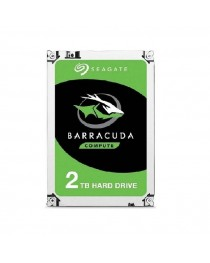 Seagate Barracuda ST2000DM008 2TB 7200RPM SATA 6.0GB/s 256MB