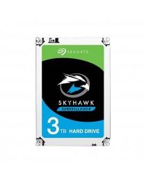 Seagate SkyHawk Surveillance ST3000VX010 3TB SATA 6.0GB/s 64MB