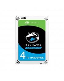 Seagate SkyHawk Surveillance ST4000VX007 4TB 5900RPM SATA 6.0GB/s 64MB