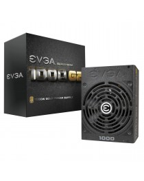 EVGA 1000W 80PLUS GOLD 120-G2-1000-XR