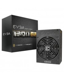 EVGA 1300W 80PLUS GOLD 120-G2-1300-XR