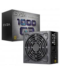EVGA SuperNOVA 1000 G3 220-G3-1000-X1 1000W 80 PLUS Gold ATX12V & EPS12V