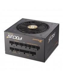 SEASONIC SSR-850FX FOCUS 850W 80 PLUS Gold ATX12V