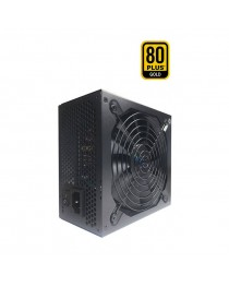 Apevia Prestige Series ATX-PR1000W 1000W 80 PLUS Gold ATX12V