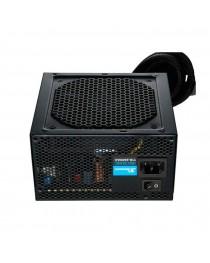 Seasonic 650W S12III Series SSR-650GB3  80PLUS Bronze ATX12V