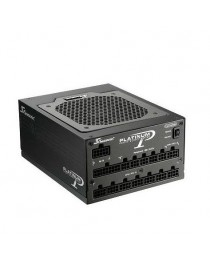 SEASONIC SS-1200XP3 1200W 80 PLUS PLATINUM ATX12V/EPS12V