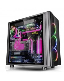 Thermaltake View 31 TG RGB ATX Mid Tower