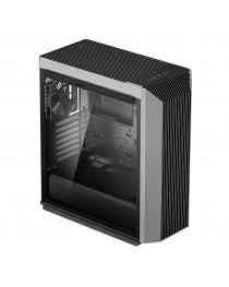DEEPCOOL CL500 Mid-Tower ATX