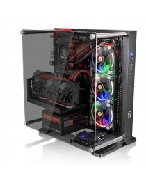 THERMALTAKE CORE P3 TG