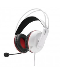 ASUS CERBERUS ARCTIC WHITE GAMING HEADSET