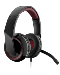 CORSAIR RAPTOR HS30 GAM HEADSET BLK