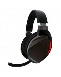 ASUS ROG STRIX FUSION 300 V7.1 LED GAMING HEADSET