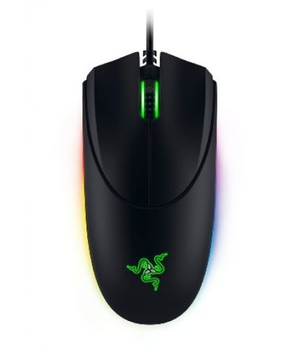 MOUSE RAZER DIAMONDBACK