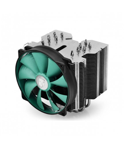 DEEPCOOL LUCIFER V2 140mm CPU Cooler