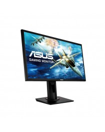 "Asus VG248QG Gaming 24""  FHD 100,000,000:1 0.5ms HDMI/DP LED  w/ Speakers (Black)"
