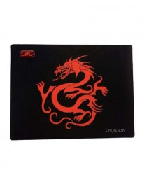 GTC PAD-101 RED DRAGON
