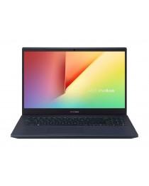 """ASUS VivoBook K571 15.6"""" i7-10750H / GTX 1650 Ti/ 16G DDR4/ 256G SSD/ 1TB HDD/ Win10H (K571LI-PB71)"""