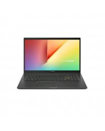 "ASUS Vivobook 15 S513UA-DS51 15.6"" AMD Ryzen 5 5500U 2.1GHz/ 8GB DDR4/ 512GB PCIe SSD/ USB3.1 Win10H  (Indie Black)"