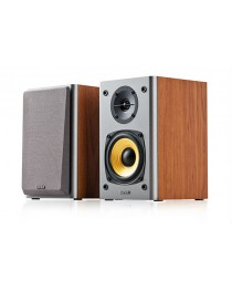 EDIFIER R 1000 T4 BROWN WOOD