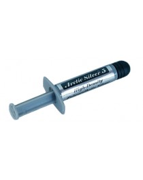 ARCTIC SILVER 5 THERMAL COMPOUND