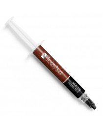 Noctua NT-H1 renowned premium-grade thermal compound