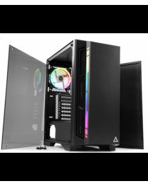 PC PCBLASTER XGEN  CORE I5 10400/ 16GB RAM 3000MHZ/ 1TB /SSD 250GB m.2 / ZOTAC GTX 1660