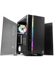 PC INTEL BLASTER  CORE I5 9400F/ 16GB RAM 3000/ 1TB /SSD120GB / RTX 3060 12GB