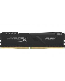 8GB DDR4 3466MHz Intel XMP CL16 DIMM Black HyperX HX434C16FB3/8