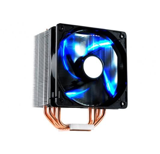 COOLER MASTER HYPER 212 EVO CPU