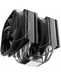 DEEPCOOL ASSASSIN III 7 Heatpipes Premium Twin-tower Dual 140mm