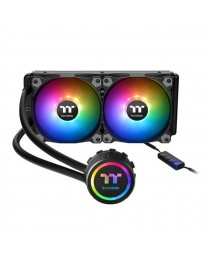 Thermaltake Water 3.0 240 ARGB Sync 240mm