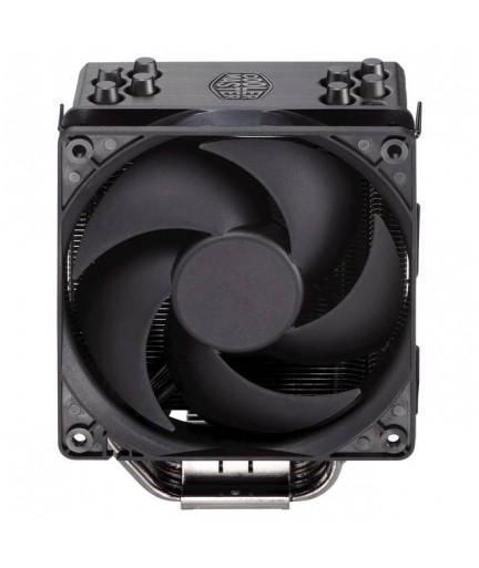 Cooler Master Hyper 212 Black Edition RR-212S-20PK-R1 CPU Fan For Intel & AMD