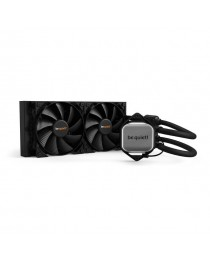 be quiet! BW005 Pure Loop 240mm silent All-in-One water cooling