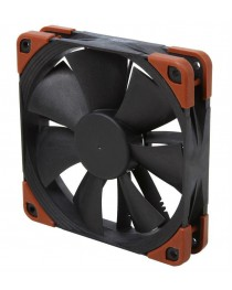 CASE FAN NOCTUA NF-F12 iPPC-2000 FOCUSED FLOW