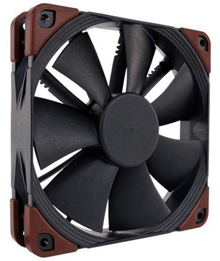 CASE FAN NOCTUA NF-F12 iPPC-3000 FOCUSED FLOW