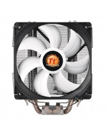Thermaltake Contac Silent 12 CL-P039-AL12BL-A Intel ALL / AM4 VERSION