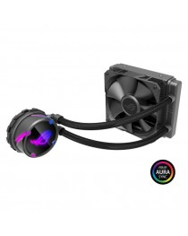 ASUS STRIX LC 120 AI0 CPU Cooler