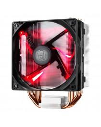 COOLERMASTER HYPER 212 LED CPU