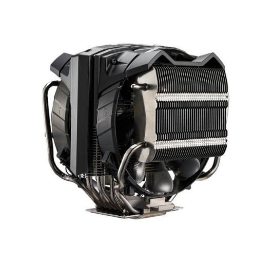 COOLERMASTER V8 GTS RR-V8VC-16PR-R1 140mm